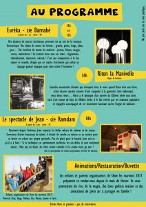 verso tract 2017