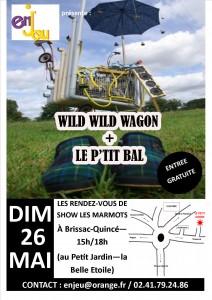 Show-les-marmots-mai-2013