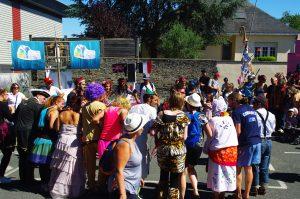 carnaval (2)
