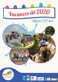 https://www.associationenjeu.fr/wp-content/uploads/2014/11/livret-séjours-été-2020-1.pdf
